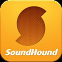 soundhorn
