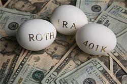 Roth-IRA-401k